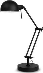 Its About RoMi tafellamp ijzer zwart