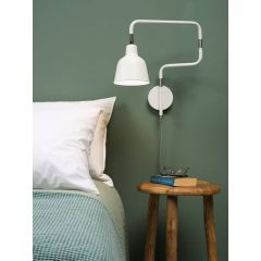 Its About RoMi wandlamp wit