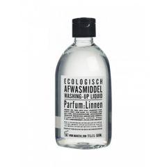 Mijn Stijl Afwasmiddel Parfum Linnen 500 ml