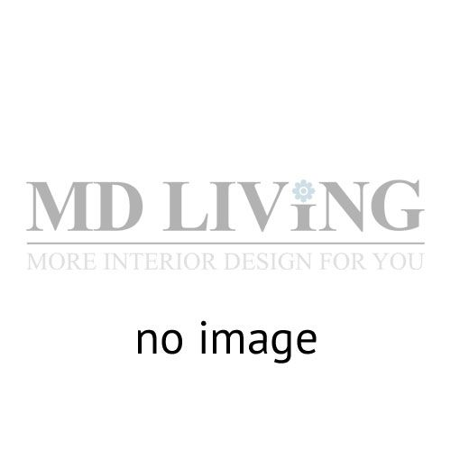 HKliving twister fauteuil groen
