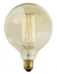 MD Interior lamp Vintage L Ø13