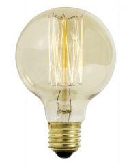MD Interior lamp Vintage S Ø8