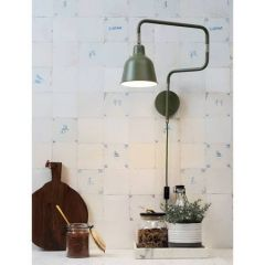 Its About RoMi wandlamp