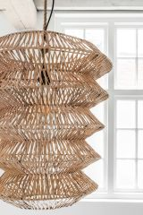 Must Living hanglamp Talamnca 60cm