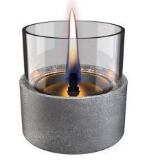 TENDERFLAME Aster 10 Lava Grey