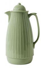 Nordal Jug thermoskan mint groen 1 liter