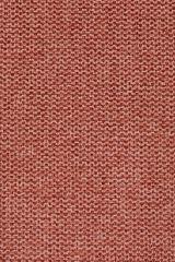 MD Interior eetkamerstoel Jolien met armleuning roze / goud - set van 2