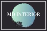 MD Interior