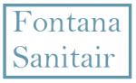 Fontana Sanitair
