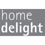 Home Delight
