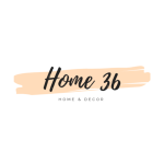 Home36