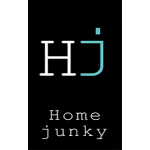 Home Junky